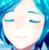 EvBel's avatar