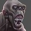 EVC's avatar