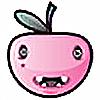 evdokija's avatar