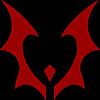 Evdys's avatar
