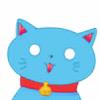 Eve-0809's avatar