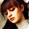 Eve-23's avatar