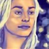 Eve-cardia's avatar