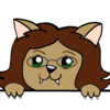 Eve-Eclair-Emerald's avatar