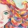 Eve-I's avatar