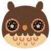 eve-ko's avatar