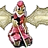 Eve-Lang-El-Coup's avatar