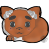 Eve-The-Fox's avatar
