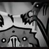 Eve-the-Parasite's avatar
