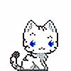 Eve-Tora's avatar