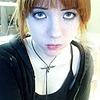 eve141's avatar