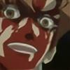 eve177's avatar