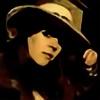 eve1lieutenant's avatar