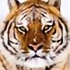 eve26garcia's avatar