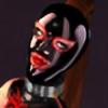 eve5's avatar