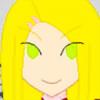 Evea-plz's avatar