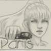 Eveafrancois's avatar
