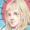 Eveaii's avatar