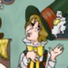 EveApplefield's avatar