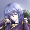 EveBlackwood's avatar