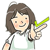 evebon's avatar