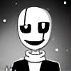 EveCat13's avatar