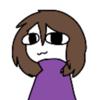 evedahskele's avatar