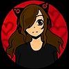 EveDancer12's avatar