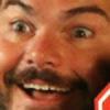 Evedon's avatar