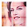 evee19's avatar