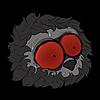 Evee4ever228's avatar