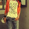 Evee6's avatar