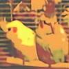 Evee9109's avatar