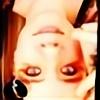 EveEddyEdge's avatar