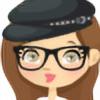 EveeEditions's avatar