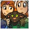 Eveeka's avatar