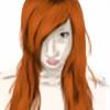 eveelima's avatar