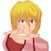 eveepika's avatar
