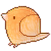 EveeTheCat's avatar
