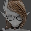eveewildfire's avatar