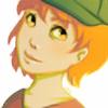 EveeYoroshi's avatar