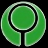 EveFreeman's avatar