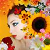 evegetsnaked's avatar