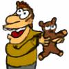 EvegreenCartoons's avatar