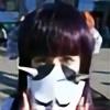 Evehie's avatar