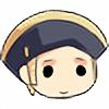 EveHilson's avatar