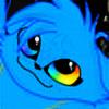 Evekashius's avatar