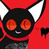 evekawaii164's avatar