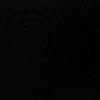 EveLeDoggo's avatar