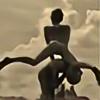 EvelienSwenne's avatar